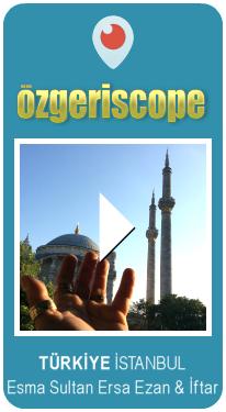 20150710-Turkiye-Istanbul-EsmaSultanErsaEzanIftar