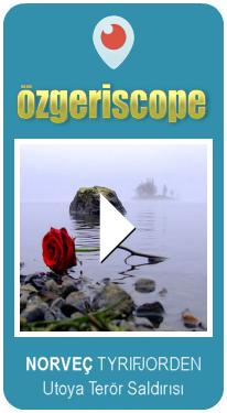 20150715-Norvec-Tyrifjorden-UtoyaTerorSaldirisi
