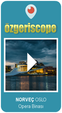 20150716-Norvec-Oslo-OperaBinasi