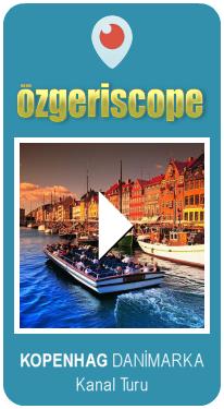 20150717-Danimarka-Kopenhag-KanalTuru