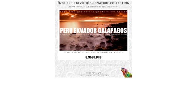 201703170331 Galapagos Ekvador Peru - FrontSon