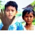 Wayan'dan Ketut'a 23 Nisan 2011 Cumartesi, Kintamani Bali, Endonezya Değerli Dostlarım, Endonezya çok sık gittiğim ve sevdiğim ülkelerin başında gelir. […]