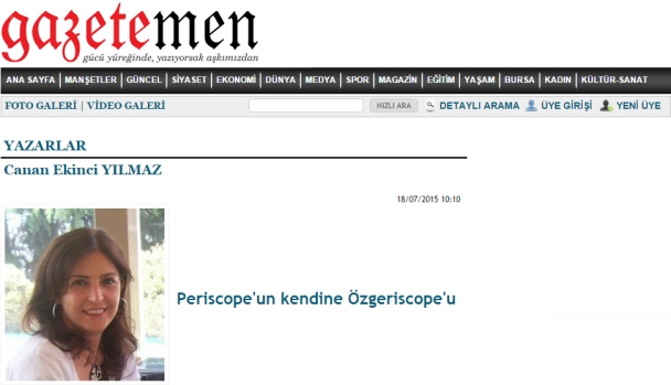 Gazetemen01