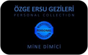 mine-dimici3