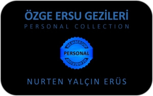 nurten-yalcin-erus2