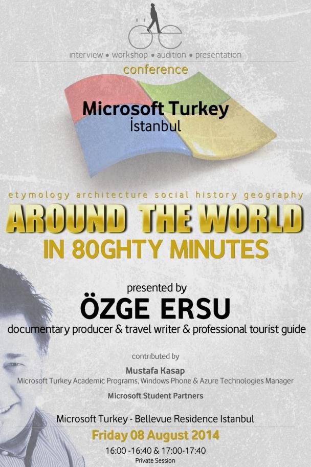 Ozge-Ersu-Conference-Microsoft-608