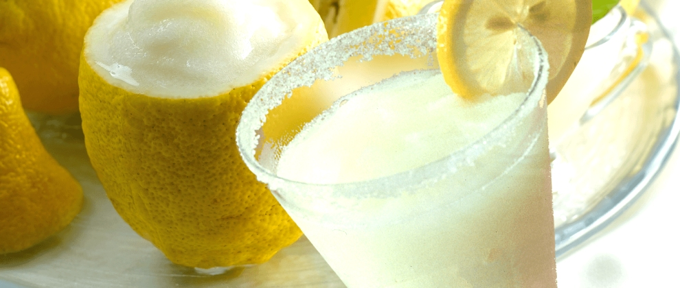 ozge-ersu-gezi-yazilari-roma-usulu-sorbetto-al-limone