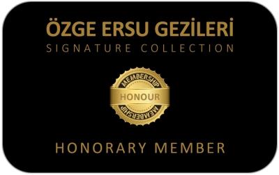 ozge-ersu-gezileri-membership-honorary