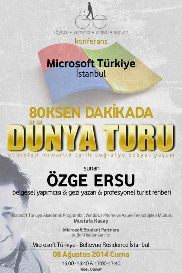 Ozge-Ersu-Konferans-Microsoft-608
