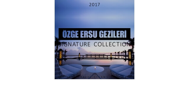 OzgeErsuGezileri-SignatureCollection2017Front