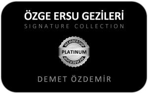 platinum-demet-ozdemir