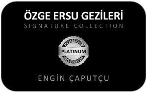 platinum-engin-caputcu