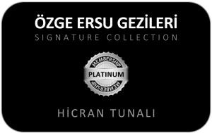 platinum-hicran-tunali