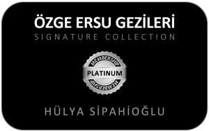 platinum-hulya-sipahioglu