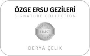 select-derya-celik