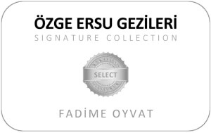 select-fadime-oyvat