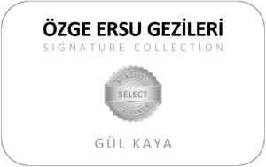 select-gul-kaya