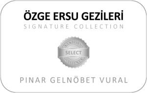 select-pinar-gelnobet-vural