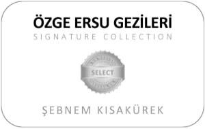 select-sebnem-kisakurek