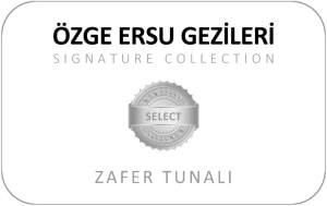 select-zafer-tunali