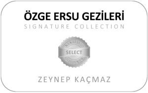 select-zeynep-kacmaz