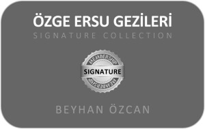 signature-beyhan-ozcan