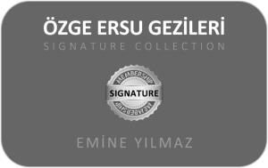 signature-emine-yilmaz