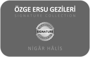 signature-nigar-halis2