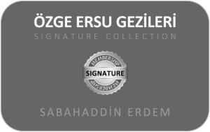 signature-sabahaddin-erdem