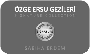 signature-sabiha-erdem