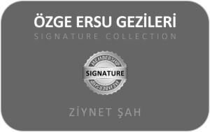 signature-ziynet-sah