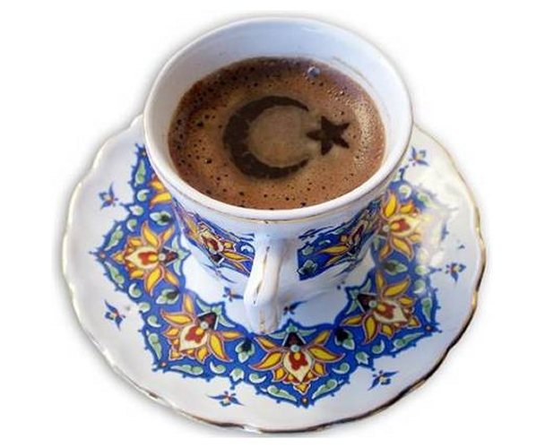 Türk Kahvesi Viyana