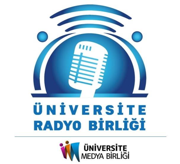 Universite Radyo Media Birligi 608