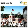 Anılar, bilgiler ve izlenimler eşliğinde ● Eagles ● Glenn Frey ● Don Henley ● Bernie Leadon ● Randy Meisner ● […]