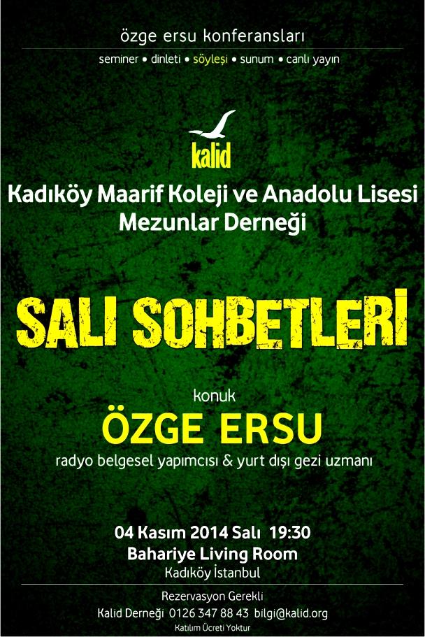 kalid-ozge-ersu-sali-sohbetleri-web