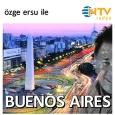 Anılar, bilgiler ve izlenimler eşliğinde Julio Iglesias ● Juan Carlos Baglietto ● Carlos Gardel ● Evita Peron ● Madonna ● […]