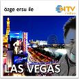 Anılar, bilgiler ve izlenimler eşliğinde ● Lido Paris ● Frank Sinatra ● Glady's Knight ● Flying Burrito Brothers ● Mark […]