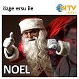 Anılar, bilgiler ve izlenimler eşliğinde Frank Sinatra ● Nat King Cole ● Bing Crosby ● Disney Orchestra ● French Noël […]