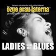 Anılar, bilgiler ve izlenimler eşliğinde Ruth Lee 'Dinah Washington' Jones ● Eunice Kathleen 'Nina Simone' Waymon ● Louise 'Aretha' Franklin […]