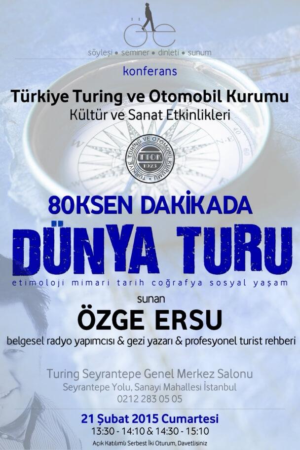 ozge-ersu-konferans-turing-2015