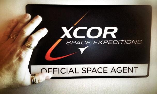 ozge-ersu-vip-xcor-uzay-yolculugu