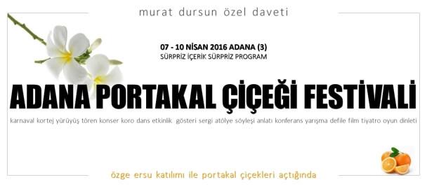 ozgeersu-adana-portakal-cicegi-orangeblossom-festival-turkiye