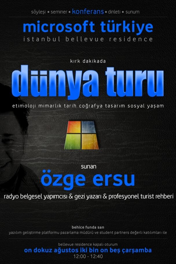 ozgeersu-konferans-microsoft-turkiye-2015