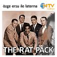 Anılar, bilgiler ve izlenimler eşliğinde ● Frank Sinatra ● Dean Martin ● Sammy Davis Junior 00:45′:39″, 104 Mb, 320 Kbps […]